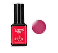 1Pcs UV Gel Nail Polish Long-Lasting Nail Gel Soak-off LED Lamp Fingertip Ballet  8ML Environment 11-20 Colors