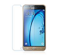 para Samsung J310 protector de pantalla más templado de vidrio 0.26mm