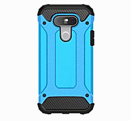 Waterproof Drop Resistant Protective Mobile Phone Cover Outdoor Case For LG G5 (Assorted Colors)