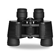 8X40 High Definition Binocular Telescope / Waterproof / LLLNight Vision Telescope