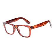 Optical frame glasses  Brown   frame