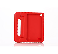 "Waterproof Silicone Case Cover For 7"" Kindle"