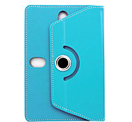 PU Leather Capa Tablet 8 Polegadas Protective Skin Case Stand Cover For Universal 8 Inch Tablet Case