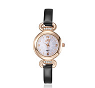 Women's Fashion special round watch romantic Cool Watches Unique Watches