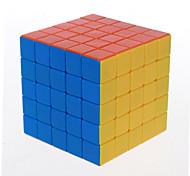 Cubes-Others-Cinco Camadas- deABS-Velocidade