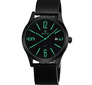 Men's Watch skone watch Wrist Watch Cool Watch Unique Watch