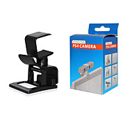 TV Clip Mount Stand Holder for Sony PS4 Eye Camera Sensor
