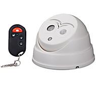 dispositivo eletrônico de indução infravermelho campainha de alarme