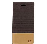 simple patrón TPU funda de teléfono para Samsung Galaxy J1 (2016) / J7 Galaxy (2016)