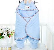 Envolver textil For Cuidado 6-12 meses / 0-6 meses Bebé
