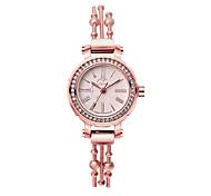 Julius®  Bracelet Women Watch Fashion Waterproof Watch Vogue Schoolgirl Wristwatch JA-809
