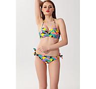 couleur bikini maillot de bain