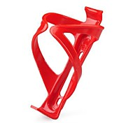 New Bicycle Bottle Cage 2016 Bike Bottle Holder Have 4 Color Bicycle Water Bottle Holder