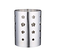 Stainless Steel Chopsticks Holder