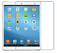 hoge duidelijke screen protector voor Teclast p98 lucht tablet beschermende film