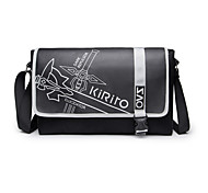Sword Art Online Others Black Canvas Bag / More Accessories