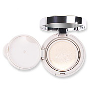 1 Dry Powder Translucent gloss / Coverage / Uneven Skin Tone / Breathable Face Natural China No