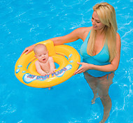 INTEX Swimming Ring for Kids