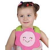 BaberoCuidado / La alimentación de los cubiertos 0-6 meses / 6-12 meses Bebé