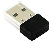 Useful 150M Wireless WIFI Receiver