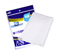 12pcs Cleaning Sponge Cloth Anti Oil