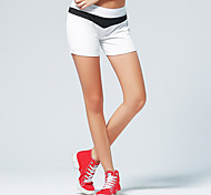 Women's Running Pants Yoga / Boxing / Climbing / Fitness / Racing / Leisure Sports / Cycling/Bike / Running Breathable