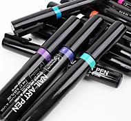 Manicure Supplies 3D Manicure Nail Pen Pen Flower Nail Polish Painted Manicure Pen Tool