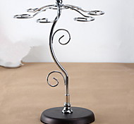Tree Of Life Wine Rack
