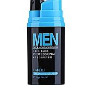 Men Day Night Moisture Replenishment Remove Black Eye Cream