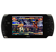 Sony PSP / PS Vita-OEM de FábricaControles-Sony PSP / PS Vita