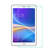 Tempered Glass Protect Film for Huawei S8-701W