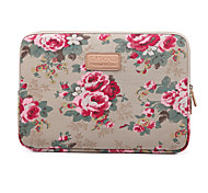 "StoffeCases For15,4 '' / 35cm / 14.4 "" / 38cm / 14.1 ZollSamsung / Lenovo IdeaPad / HP / Acer / Asus / Dell / Lenovo / Sony / MacBook Pro"