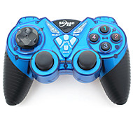 CMPICK Wireless Game Controller for PC/TV/Smart Phone