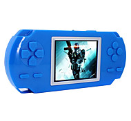 CMPICK a undertakes the magic PSP di 831 a 3.0 inch screen children game consoles