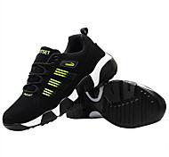 Zapatillas de deporte(Verde / Rojo / Negro / Azul) - paraHombres-Baloncesto