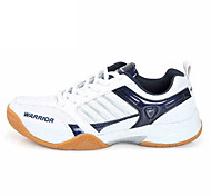 Warrior Badminton Shoes Breathable Antiskid Damping Shoes
