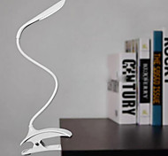 Fashion Energy-Saving Charging Three LevelsTouch Table Lamp Desk Lamps LED Light Modern