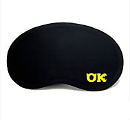 Travel Sleeping Eye Mask Type 0025 OK