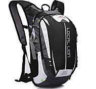 18 L Others Camping & Hiking Multifunctional Nylon Oxford Terylene