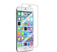 7 шт высокой четкости протектор передний экран для Iphone 6S / 6