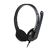 2016 DANYIN DT370 Headphones (Headband) New Stereo Headset for DJ Music/ Tablet / Mobile Phone MP3 with MIC