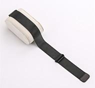 Milanese Loop Stainless Steel Metal Bracelet Magnetic Clasp Strap for Huawei Watch Watchband