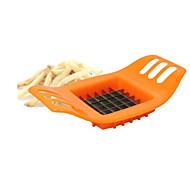 1 Creative Kitchen Gadget Plástico Utensílios de Especialidade