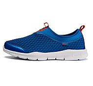 Running Shoes Running/Jogging Leatherette