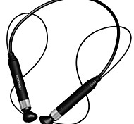 Fineblue FD-600 Fones (Gancho de Orelha)ForLeitor de Média/TabletWithEsportes / Bluetooth