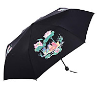 Loop Water Discoloration Umbrella Magic Discoloration Umbrella Umbrella