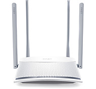 FAST FW325R 300Mbps Wifi Amplifie Wifi Router