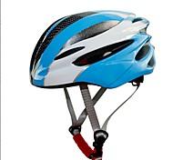 Casque Vélo(Jaune / Vert / Rouge / Bleu,EPS)-deFemme / Homme / Unisexe-Cyclisme / Cyclisme en Montagne / Cyclisme sur Route /