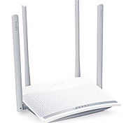 Fast 300Mbps Wifi Router