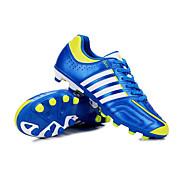 Zapatillas de deporte(Negro / Azul) - deFútbal- paraHombres